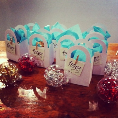 """@westendbia: """"Stop off at @ModernArtCo for some delicious popcorn from"""