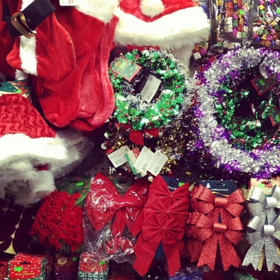 "@westendbia: ""Need to get festive for #ShineShopDine? Head to the"
