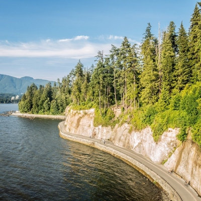 """@westendbia: """"This is easily my favorite stretch of the Sea"""