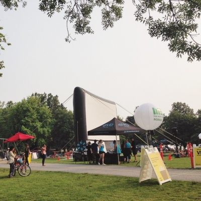 "@westendbia: ""Tonight we're roving around the @freshaircinema showing of Pitch"