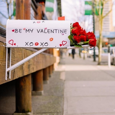 "@westendbia: ""Will you be our Valentine? Share your photos of"