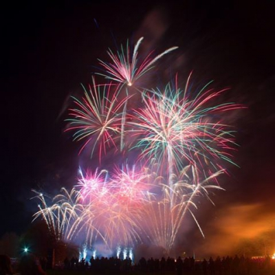 "@westendbia: ""@celeboflight just announced the line-up for the 2016 program:"
